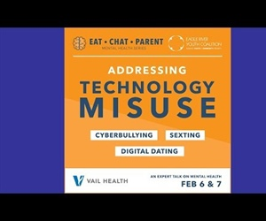 Addressing Technology Misuse
