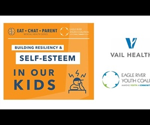 Building Resiliency & Self-Esteem in our Kids